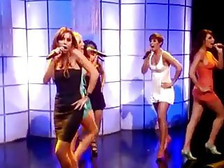 The Saturdays - If this is love