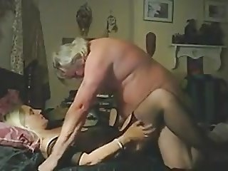 wife fun time
