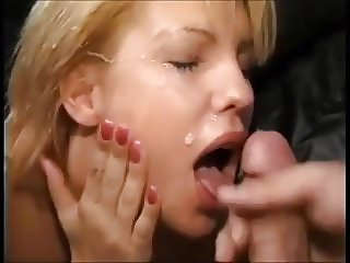 Shameless blowjob and cum in mouth 3. - cumpilation