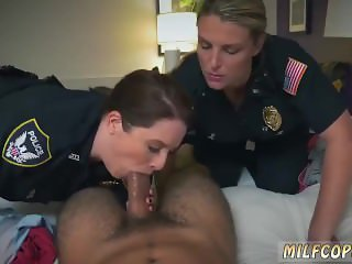 Police woman hd Noise Complaints make