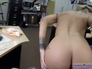 Blonde hd first time Fucking Your Girl In