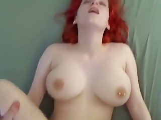 couples cum in mouth or facial 4.mp4