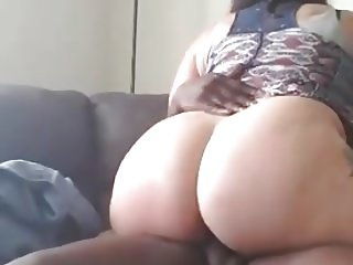 Married Mexican milf