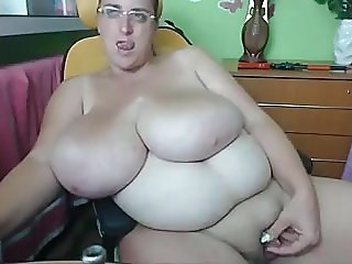 Big tits and clit 11