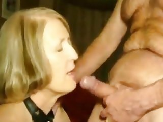 throat fucking whore wife sue palmer