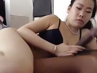 Asian wifey loves my bbc