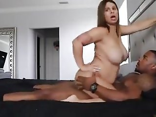 xhamster.com 8152289 pregnant bitch vs bbc.mp4