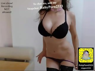 French sex add Snapchat: RubyPorn2323