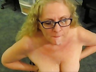 Wife Role Play