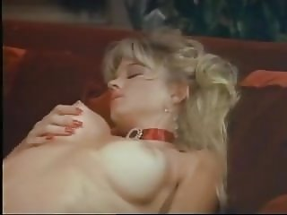 Moana Pozzi in Foursome - Naked Goddess 2 (1994)