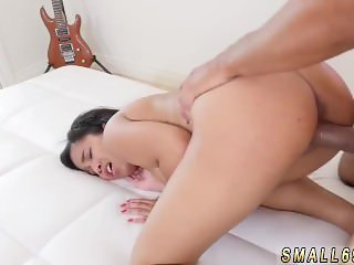 Small young masturbate hd xxx Tall Lanky