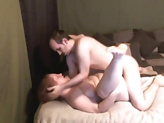 BBW Becomes My Adventurous Fuck Buddy
