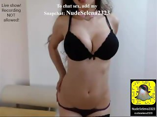 Canada shemale Live sex add Snapchat: NudeSelena2323