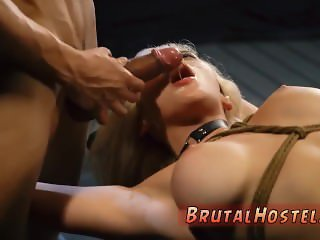 Rough hd hot deep throat Now she's broke,