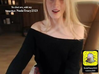 mothers sex Live sex add Snapchat: NudeTracy2323