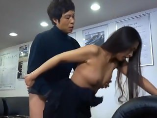 Korean Softcore Sex Sense Movie