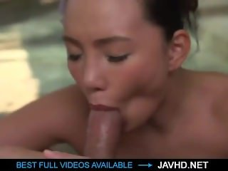 Hot blowjob compilation - only japanese lips