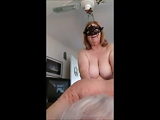 FIRST AND LAST ANAL SEX