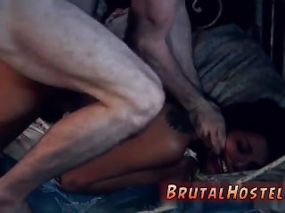 Amateur sex orgy She left her beau after