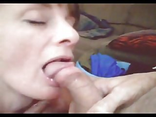 Piss yearning MILF