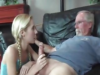 STP7 Daughter Offers The Best Deal !