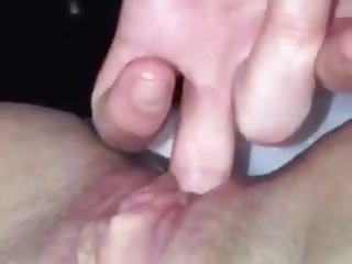 Helping wife to squirt.mp4