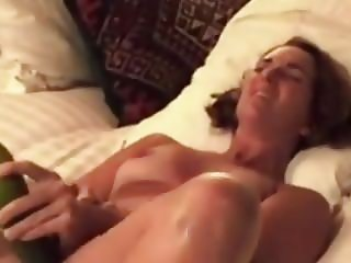 Fucking my Friends Wife and my Wife