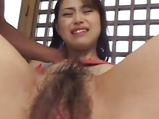 xhamster.com 2203741 japanese girls anal fun.mp4