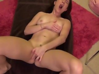 Hot Orgasms Compilation Cam - YoungHotCams