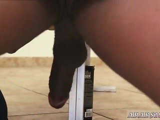 French arab girl anal Black vs White, My