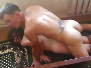FIRST TIME HARD CORE RAP ANAL SEX
