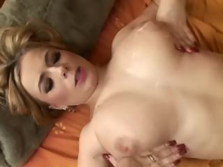Sex is for Lovers 5 - Scene 3 - DDF Productions