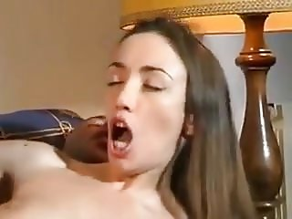 italian couple anal