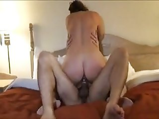 Funlady squirting video compilation