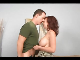 My Young Lover Come On My Tits