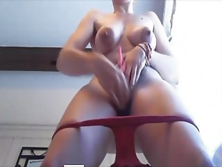 Squirting pussy compilation 01.wmv