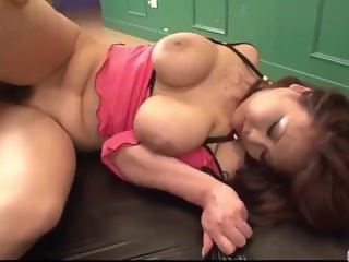 Airi Ai superb scenes of mind blowing hardcore sex