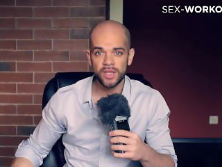 How to sexually please a woman
