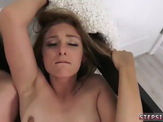 Teen anal bathroom chumly Family Competition