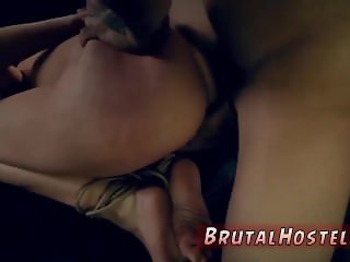 Big tits spring break sex xxx chinese