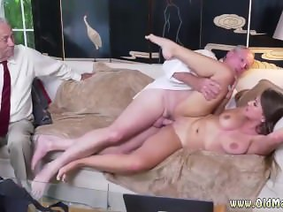 Old mexican granny and men bondage xxx Ivy