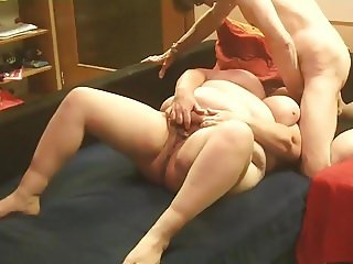 nude fat japanese pussy
