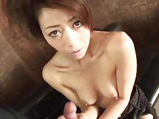 Dirty Minded Wife Advent 5 maki hojo