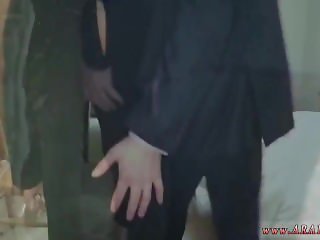 Arab masturbation hd Anything to Help The