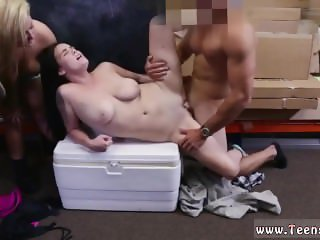 Lingerie ass hd hot black blowjobs with