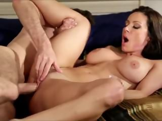 Amazing Step Mom Kendra lust makes me happy