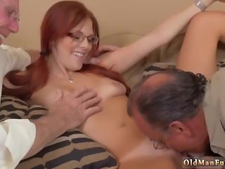 Teen painful first anal Frannkie And The