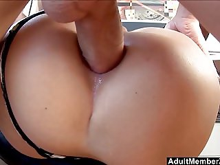 Xtra Leaky Creampie Clip Compilation