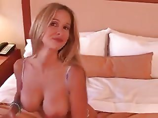 Wife Rio Likes Anal Sex!