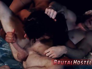 Strong woman domination fuck xxx Poor tiny